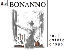 The Bonanno